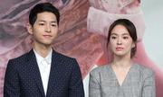 Scandal nghệ sĩ gây rắc rối cho du lịch Hàn Quốc