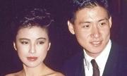 Hôn nhân trên 20 năm của các giai nhân, tài tử Hong Kong