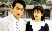 Khán giả Hàn yêu cầu phát lại phim của Cha In Pyo, Jang Dong Gun