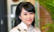 Mai Tuyết Hoa ra mắt album xẩm đầu tay