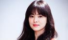Song Hye Kyo biến hóa kiểu tóc
