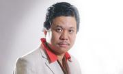 Nghệ sĩ saxophone Phan Anh Dũng qua đời ở tuổi 52