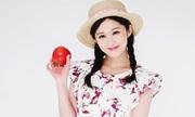Váy áo, kiểu tóc giúp Jang Nara 'ăn gian' tuổi