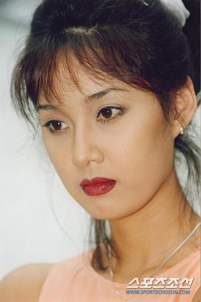 Ồn ào đời tư của các hoa hậu, á hậu Hàn Quốc - 2