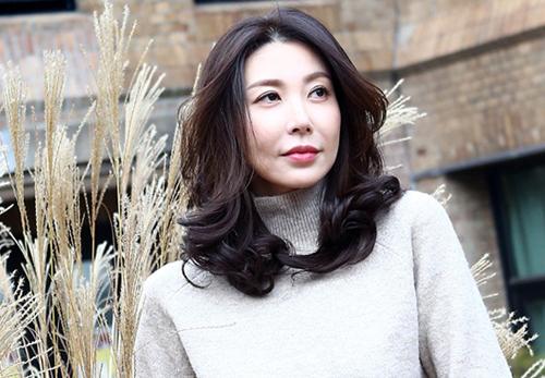 Ồn ào đời tư của các hoa hậu, á hậu Hàn Quốc - 3