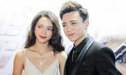 MV mới của Soobin Hoàng Sơn gắn mác 16+