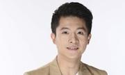 Harry Lu: 'Tôi chưa tự tin về ngoại hình sau tai nạn'