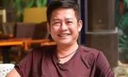 Tấn Beo chấm thi 'Chuông vàng vọng cổ 2019'