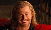 Thần Thor tái xuất trong phần bốn