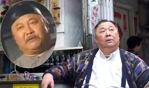 Dàn diễn viên Tuyết sơn phi hồ TVB sau 34 năm - 9