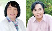 Hồ sơ Minh Vương trình Chủ tịch nước xét phong tặng danh hiệu NSND