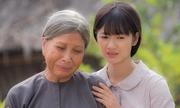 NSƯT Kim Xuân đóng vai người mẹ nghèo miền Tây