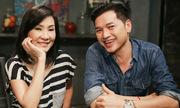 Hồng Đào, Quang Minh ly hôn sau 24 năm chung sống