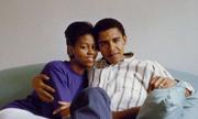 Hồi ký Michelle Obama (kỳ ba): Tình bạn đến trước tình yêu
