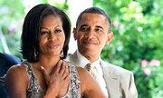 Hồi ký Michelle Obama (kỳ bốn): Lời tỏ tình đầu tiên