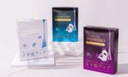 Mặt nạ Nhật Bản giúp tái tạo làn da khỏe đẹp