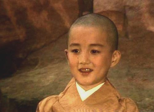 Thái Viễn Hàng đóng Đường Tăng thời thơ ấu, cảnh phóng sinh cho cá. Sau này, Thái Viễn Hàng đóng Mạt đại hoàng đế, Uyển Quân và làm MC cho một số chương trình. Từ thập niên 2000 Thái Viễn Hàng thôi đóng phim