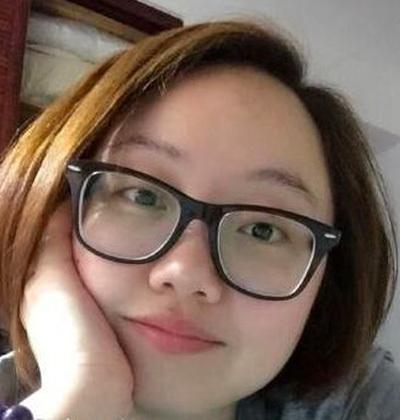 Hồ Văn Thiến hiện là nhân viên của công ty viễn thông China Mobile, chi nhánh Trấn Giang, tỉnh Giang Tô. Theo 163, cô ghét nổi tiếng, hiếm khi nhắc đến chuyện từng vào vai Đường Tăng trong tác phẩm nổi tiếng.