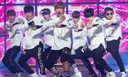 Những bản hit của nhóm BTS