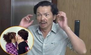 Ngoại truyện 'Về nhà đi con' gây cười vì Ánh Dương bị nghi đồng tính