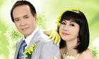 Thanh Kim Huệ - từ cô đào ăn khách đến người vợ hiền