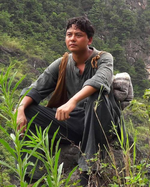 Phim Việt tổ chức casting diễn viên bốn chân - 1