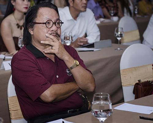 Phim Việt tổ chức casting diễn viên bốn chân