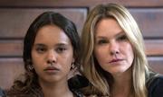 Trailer mùa ba '13 Reasons Why' thu hút khán giả trong tuần