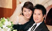 Quan Vịnh Hà đồng cam cộng khổ cùng Trương Gia Huy
