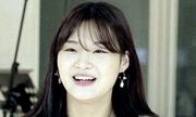 Cô gái Hàn từ bỏ giấc mơ thành ca sĩ thần tượng