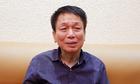 Cuộc sống ở tuổi gần 70 của Phú Quang