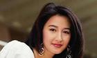 Quan Vịnh Hà - từ hoa đán hàng đầu TVB tới bà mẹ nội trợ