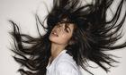 Những ca khúc Pop Latin của Camila Cabello