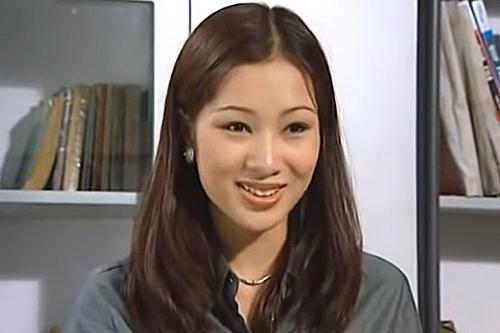 Dàn diễn viên Cô thư ký xinh đẹp sau gần 20 năm