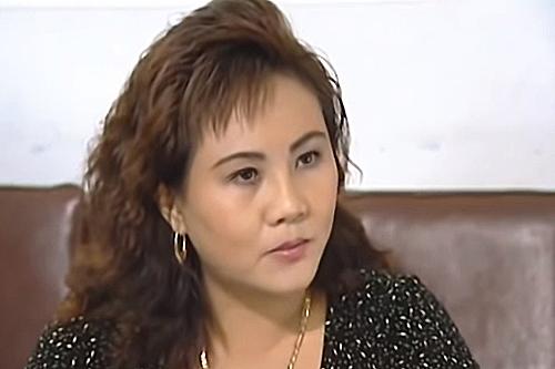 Dàn diễn viên Cô thư ký xinh đẹp sau gần 20 năm - 3