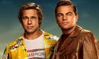 'Once Upon a Time In Hollywood': Cổ tích báo thù kiểu Quentin Tarantino