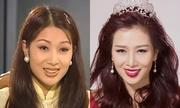 Dàn diễn viên 'Cô thư ký xinh đẹp' sau 19 năm