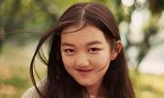 Con gái Lý Á Bằng không mặc cảm bị dị tật