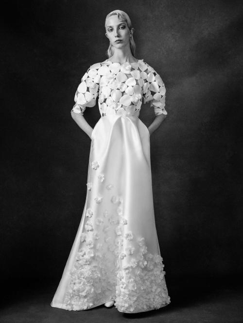 Phuong My Bridal được đề cử giải thưởng tại Anh - 2