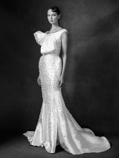 Phuong My Bridal được đề cử giải thưởng tại Anh - 4