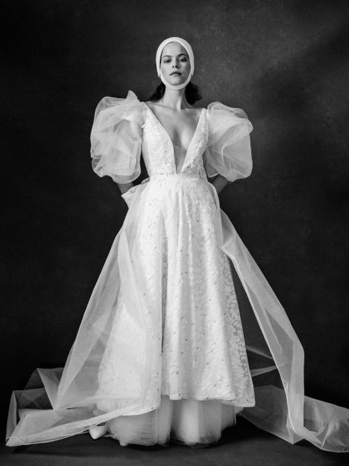 Phuong My Bridal được đề cử giải thưởng tại Anh - 3