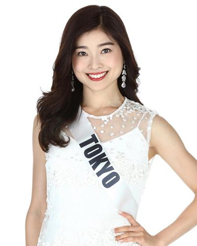 Honoka Tsuchiya là chị của Tao Tsuchiya - nữ diễn viên nổi tiếngNhật Bản.
