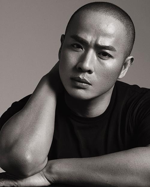 Chuyên gia trang điểm Hung Vanngo nổi tiếng trong cộng đồng yêu make-up vì