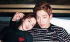 Kim Tae Hee sinh con thứ hai
