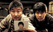 Vụ sát nhân hàng loạt khuấy động màn ảnh Hàn