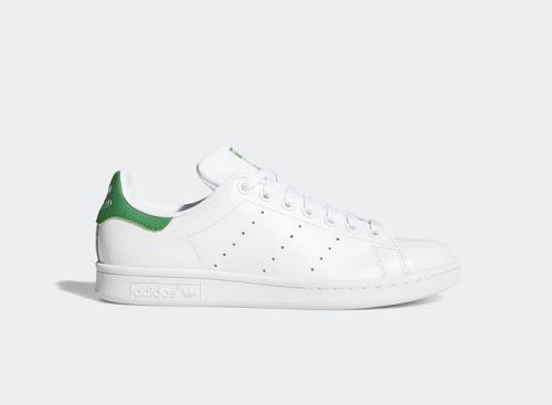 Adidas Original Stan Smith B24105