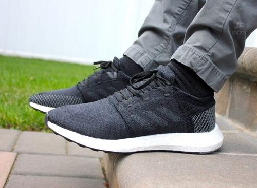 Adidas Pure Boost GO AH2319