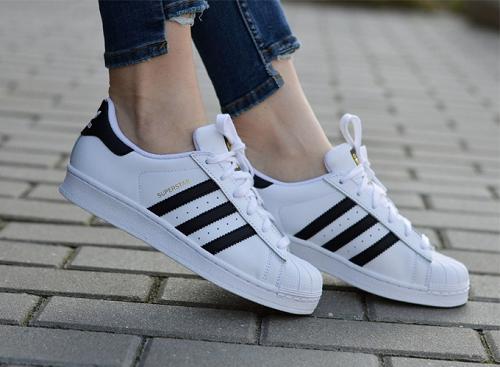 Adidas Super Star (C77154)