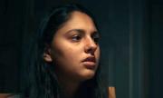 'Share' - phim về nữ sinh bị phát tán video nhạy cảm