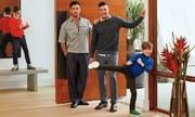 Cuộc sống Ricky Martin bên bạn đời đồng tính và con